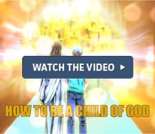 videohow