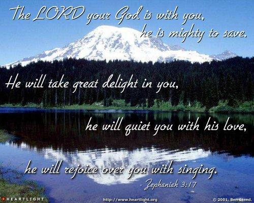 zephaniah3_17